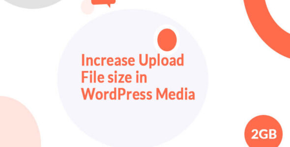 increase-maximum-uplaod-file-size